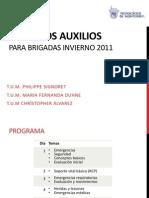 PrimerosAuxiliosBrigadas_01-05