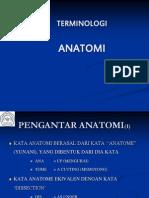 02b-terminologi-anatomi
