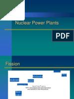 Ch 4 Nuclear Reactors