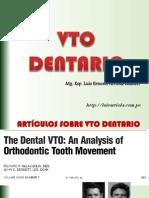 Vto Dentario