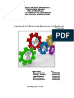 ENSAYO_GERENCIA DE OPERACIONES.pdf