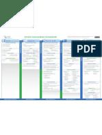 NEHC Patient Engagement Framework FINAL(1)