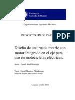 PFC Daniel Abad Moralejo