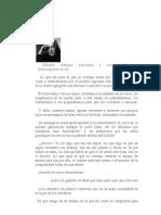 Eduardo Galeano-Me caí del mundo.pdf