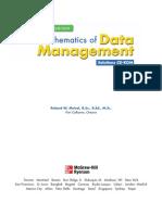 MDM4U Textbook