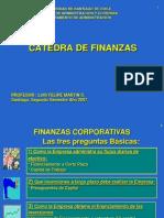 apuntes de finanzas