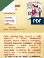 articulo3constitucional-120523192157-phpapp02