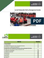 7.-Manual de Unidades de Proteccion Civil y Emergencia Esco