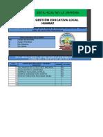 REGISTRO_OFICIAL_2012_PRIMARIA 5º c