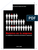 20110818-maria_del_mar_comunicacion_2009.pdf