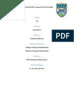 Análisis del sistema METRICASfinal2.3ultimo