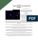 Astronomía1