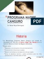 Programa_Mama_canguro.pdf