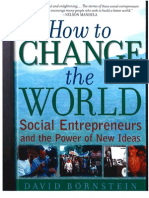 How_to_Change_the_World