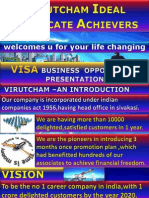 No matter where you are in life right now, no matter who you are, no matter how old you are ===financial freedom will be yours in 2 to 5 years.