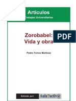 Zoro Babel