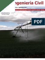 revista2_2012-INGENIERIA CIVIL.pdf