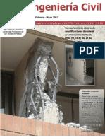 revista1_2012-INGENIERIA CIVIL.pdf