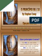 _Principio90-10[1]