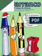 Periodico 12-13-1 Web