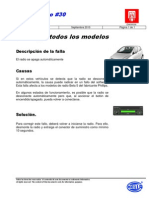 30_Falla Radio Lupo.pdf