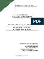 Vaciado-en-Cemento.pdf