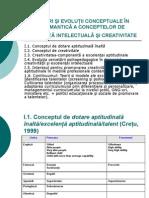 Curs_2_Delimitări_conceptuale