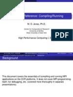 class05_MPI, CCR CompilingRunning.pdf