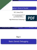 class13_debugging.pdf
