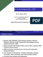 class14_eclipse-handout.pdf