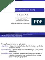 class16_profiling-handout.pdf