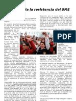 1302 SegundaCarta.pdf