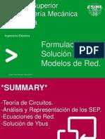 072010Formulación_de_Modelo_Red