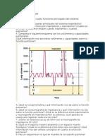 LabFisio 2013-1_Cuestionario función pulmonar