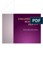 student development powerpoint finalreduced file