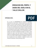 Jairo Calla