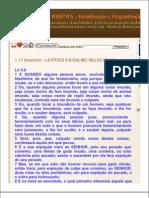 Leiaabibliasagrada.blogspot.com 2008-12-17 Fevereiro.html