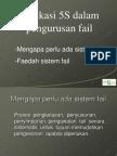 BHG1-Nota Bengkel Pemfailan 5S Slot2-ASDC