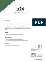 Modulo_24_de_A_y_T.pdf