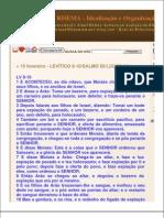 Leiaabibliasagrada.blogspot.com 2008-12-19 Fevereiro.html[1]