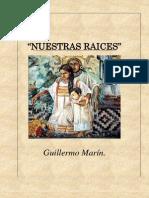 NUESTRAS RAICES.pdf