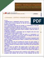 Leiaabibliasagrada.blogspot.com 2008-12-22 Fevereiro.html