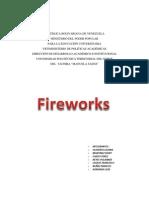 Fireworks Cs5 Practica.