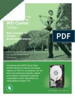 WD Caviar SATA3.pdf
