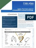 Case_Study_21diamonds