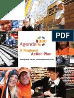 Agenda 360