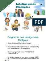 Programar por inteligencias múltiples.pdf