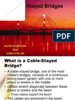 Bridges_Cable_Stayed