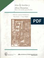 textos de teorías y crítica lit pag 667 695
