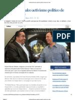 27-01-13 e-consulta - Defiende Micalco activismo político de Moreno Valle